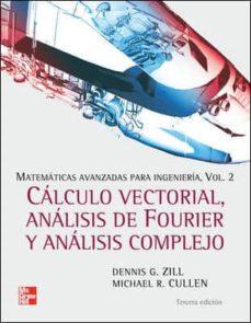 Padella.mx Calculo Vectorial Image