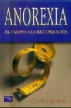 Cronouno.es Anorexia: El Camino A La Recuperacion Image