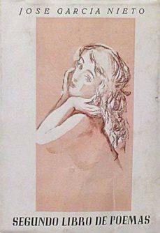 Vinisenzatrucco.it Segundo Libro De Poemas Image