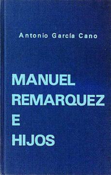 Ojpa.es Manuel Remarquez E Hijos Image