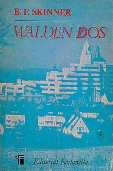 Alienazioneparentale.it Walden Dos Image