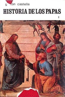 Premioinnovacionsanitaria.es Historia De Los Papas Image