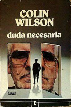 Followusmedia.es Duda Necesaria Image