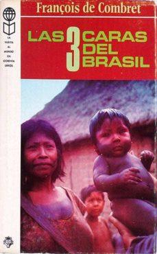 Viamistica.es Las 3 Caras Del Brasil Image