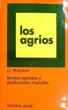 Chapultepecuno.mx Los Agrios Image
