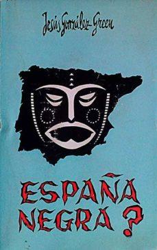 Vinisenzatrucco.it España Negra Image