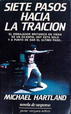 Bressoamisuradi.it Siete Pasos Hacia La Traición Image