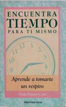Curiouscongress.es Encuentra Tiempo Para Ti Mismo Image