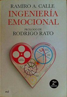 INGENIERÍA EMOCIONAL - RAMIRO A. CALLE | Adahalicante.org