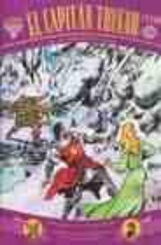 Bressoamisuradi.it Capitan Trueno Nº 32 (Lucha Entre Los Hielos; El Tigre De Kumba)v Image