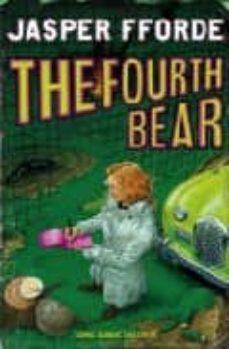 Descarga gratuita de libros de electrónica digital. THE FOURTH BEAR 9780340835715