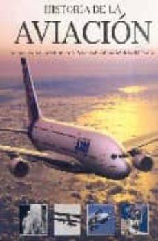 Followusmedia.es Historia De La Aviacion Image