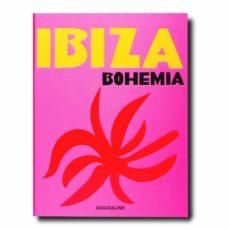 ibiza bohemia-9781614285915