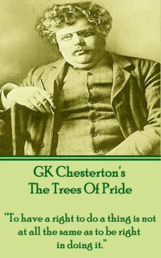 the trees of pride (ebook)-g.k. chesterton-9781780008615