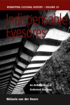 indispensable eyesores (ebook)-mélanie van der hoorn-9781845459215
