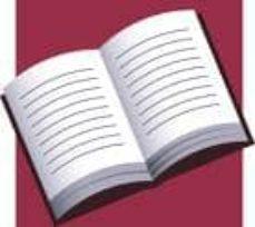 Enlaces de descarga de libros gratis UNE ENQUETE DU COMMISSAIRE BRUNETTI; BRUNETTI ET LE MAUVAIS AUGUR E de DONNA LEON