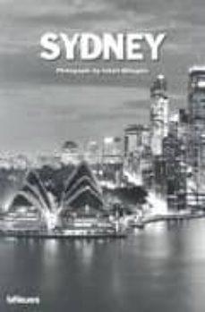 Javiercoterillo.es Sydney Image