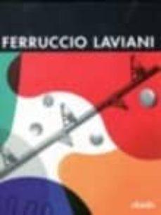 Iguanabus.es Ferruccio Laviani Image