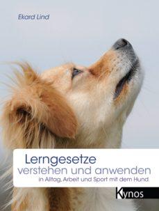 lerngesetze verstehen und anwenden (ebook)-ekard lind-9783954640515