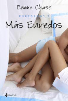 enredados, 2. más enredos (ebook)-emma chase-9788408151715