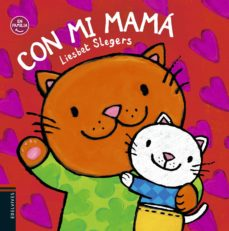Permacultivo.es Con Mi Mama (En Familia) Image