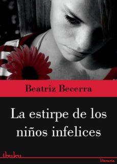 Valentifaineros20015.es La Estirpe De Los Niños Infelices Image