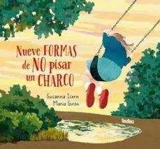 Debatecd.mx Nueve Formas De No Pisar Un Charco Image