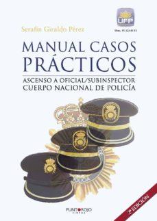 Permacultivo.es Manual De Casos Prácticos (2ªedición) Image