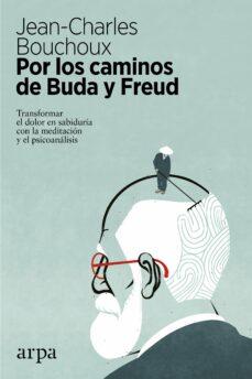 Colorroad.es Por Los Caminos De Buda Y Freud Image