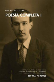 Geekmag.es Poesía Completa I Image