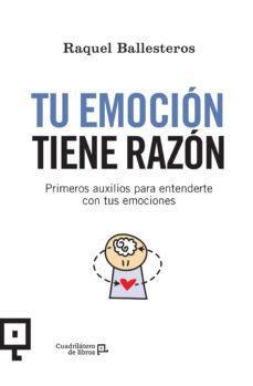 Ironbikepuglia.it Tu Emocion Tiene Razon Image