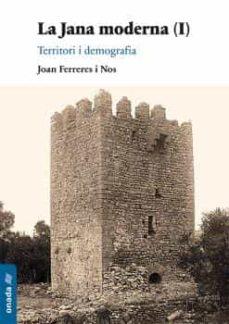 Bressoamisuradi.it La Jana Moderna (I): Territori I Demografia Image