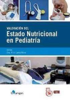 Descargando google books a la computadora VALORACIÓN DEL ESTADO NUTRICIONAL EN PEDIATRIA 9788417194215 en español ePub iBook PDF