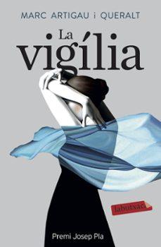 Mrnice.mx La Vigília Image