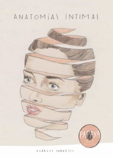 Chapultepecuno.mx Anatomias Intimas Edicion Papaya Image