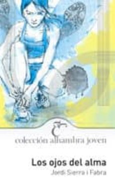 Inmaswan.es Los Ojos Del Alma Image