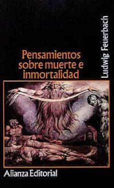 Emprende2020.es Pensamientos Sobre Muerte E Inmortalidad Image