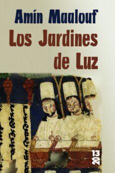 Valentifaineros20015.es Los Jardines De Luz Image