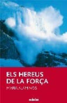 Valentifaineros20015.es Els Hereus De La Força Image