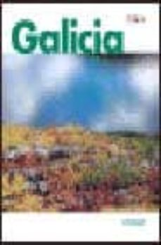 Inmaswan.es Galicia Monumental Y Turistica (Ed. Trilingüe Castellano, Ingles, Gallego) Image