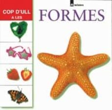 Ojpa.es Formes Image