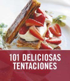Emprende2020.es 101 Deliciosas Tentaciones Image