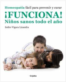 Debatecd.mx Funciona: Niños Sanos Todo El Año Image