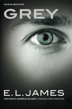 Descargas de libros electrónicos de epub nook GREY RTF iBook PDF en español 9788425393815