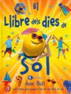 Concursopiedraspreciosas.es El Llibre Dels Dies De Sol Image