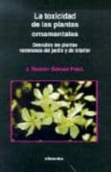 Valentifaineros20015.es Toxicidad Plantas Ornamentales Image
