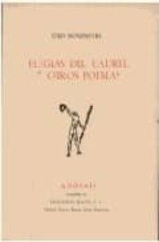 Permacultivo.es Elegias Del Caurel Y Otros Poemas Image