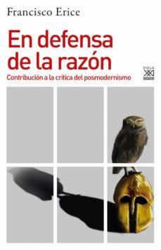 Bressoamisuradi.it En Defensa De La Razón Image