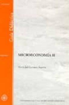 Emprende2020.es Microeconomia Iii Image