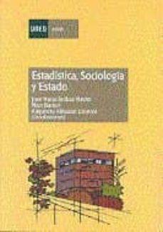 Chapultepecuno.mx Estadística, Sociología Y Estado Image